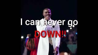 Never go Down Isŗael Strong Lyrics