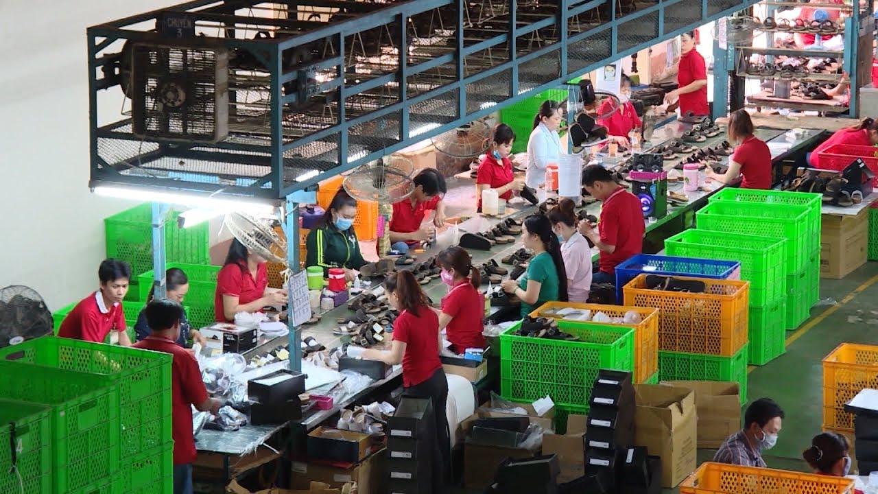 TP Hồ Chí Minh có 815 doanh nghiệp còn nợ tiền bảo hiểm xã hội
