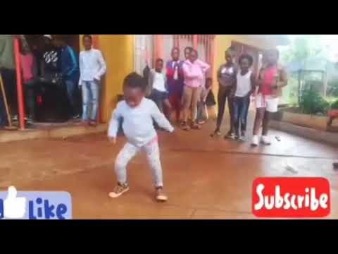 criança-dançando-jerusalem-master-kg-ft-nomcebo