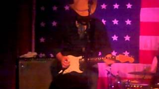 Dave Alvin and the Guilty Ones 4th of July So Long Baby Goodbye American Music Festival 2012.mp4