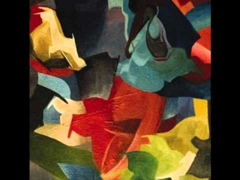 Olivia Tremor Control- The Bark and Below It mp3
