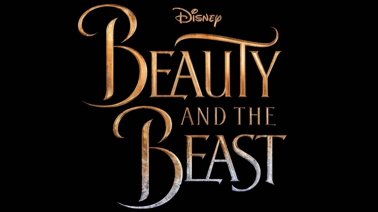Beauty And The Beast (2017) OST: Human Again