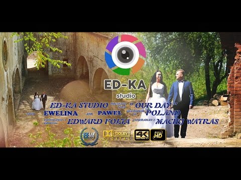 Ed-ka studio