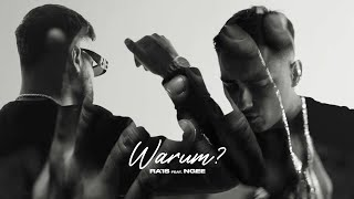 RA'IS x NGEE - Warum? (Official Video)
