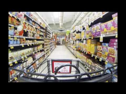 மளிகை சாமான் லிஸ்ட்  Grocery List in tamil  Episode-1