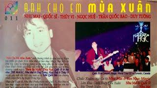Nhac Vang | HAT VOI THAN TUONG TUAN VU 2012 , LK. NHAC SONG HA TAY 7 | HAT VOI THAN TUONG TUAN VU 2012 , LK. NHAC SONG HA TAY 7