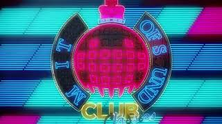 Download Club Classics Christmas Mix 2020 | Ministry of Sound