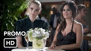 "Hart of Dixie 4x08 Promo ""61 Candles"" (HD)"