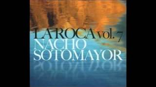 Nacho Sotomayor - Sunrise (Envening mix)