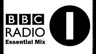Essential Mix 1998 01 04   Phil Perry, Part 2
