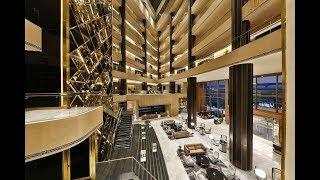discover-alrayyan-hotel-doha-curio-collection-by-hilton