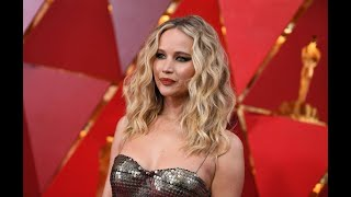"""Zurück zum Ex?Jennifer Lawrence: """"Er ist die Liebe meines Lebens'"""""""