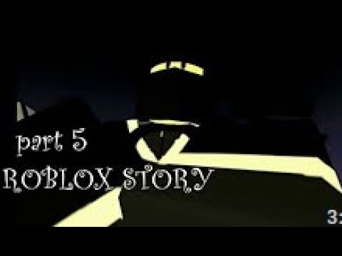 Avicii-Without You | Soon Again Series | Part 4 | ROBLOX Story | Pantalaio Gaming