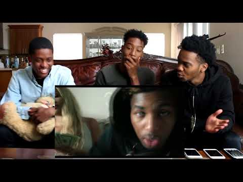 DDG - No Pockets (Official Music Video) REACTION