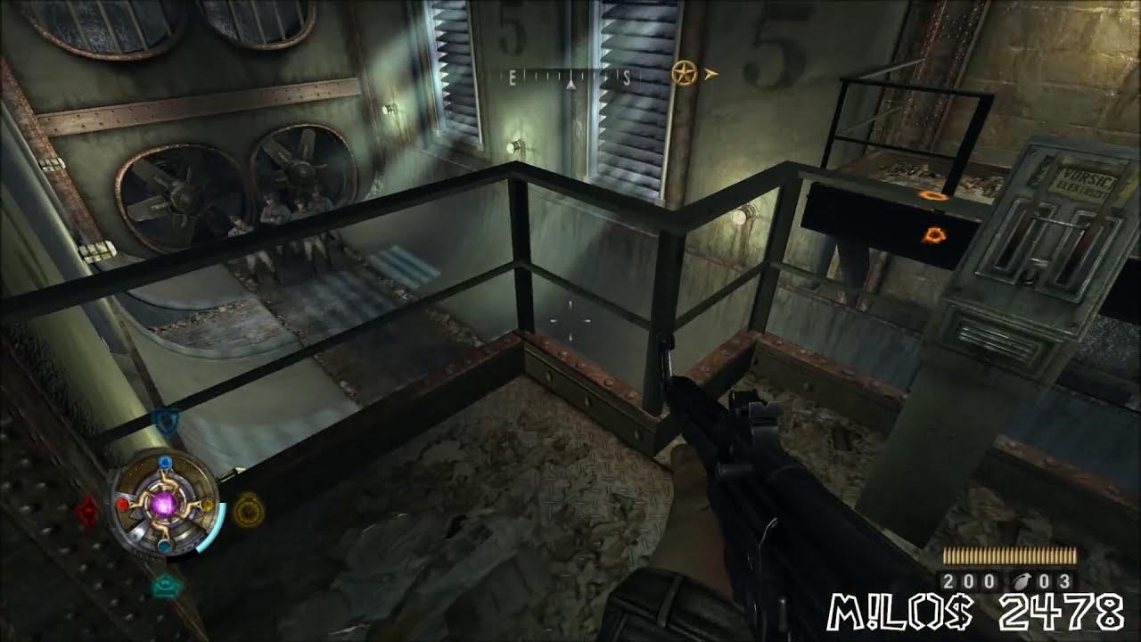 Top 10 World War 2 Video Games Part 2 3 Youtube