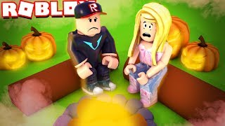 WE are TERRIBLE STORIES in ROBLOX! 😱👻 (Roblox Royal High) | BELLA AND VITO