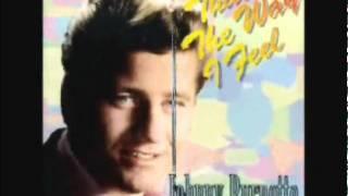 Johnny Burnette - Drinking Wine Spo-Dee-O-Dee
