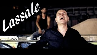 Gianni Celeste - Lassale (Video Ufficiale) thumbnail