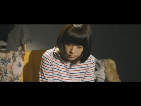 Hump Back - 嫌になる (Official Music Video)