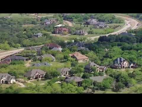 Visit Cedar Hill TX