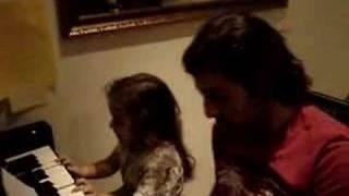 Dön bak dünyaya Pinhani Video