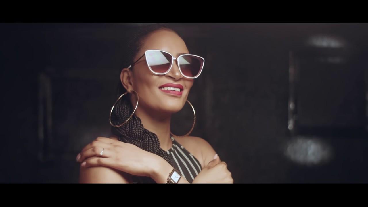 Download Closer - Uncle Austin, Meddy & Yvan Buravan (Official Video)