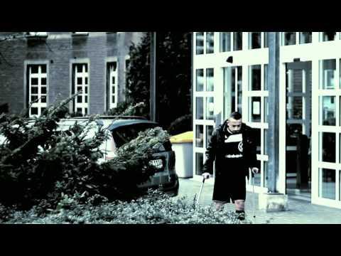 Majoe & Jasko - KOPF HOCH  [ OFFICIAL HQ VIDEO ]
