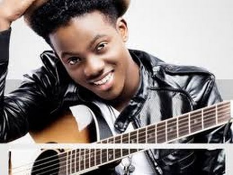 Koredo Bello - Oh Baybe ( Official Dance Video Cover) By Supreme Dreams