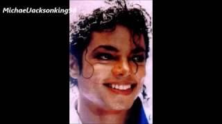 Michael Jackson - A proud Black American