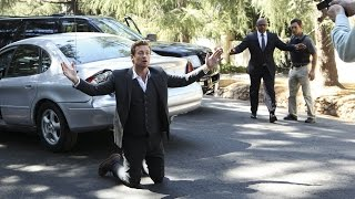 The Mentalist 6ª Temporada - DVD - Trailer