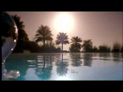 Dubai Tourism TVC
