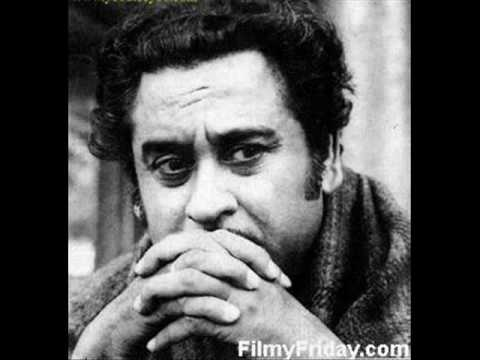 KISHOR KUMAR FILM INSTRUMENTAL BY BABLA MERE MAHBOOB QUAYAMAT HOGI COLLECTION YESTERDAY ONCE MORE