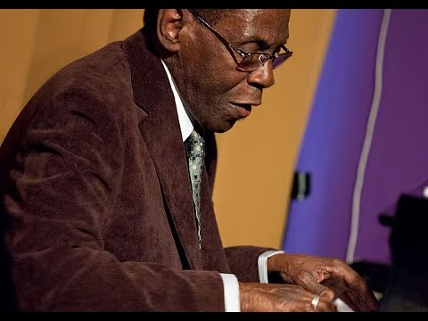 George Cables  - Catalonian Nights (A Letter To Dexter)