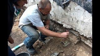 видео Изделия из чугуна для печей