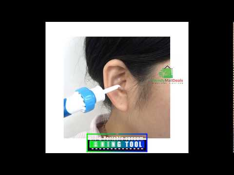 safe-&-portable-vacuum-ear-cleaning-tool---trendymalldeals