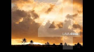 LAVA / Sharing Love