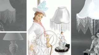 Купить светильники в ванну(, 2015-10-16T16:36:24.000Z)