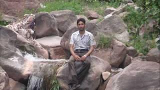 Ishq Da Charkha by Rahat Fateh Ali Khan.wmv