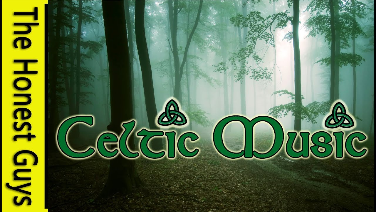 Best Celtic Music Compilation Traditional Irish Folk Music Inspiring Uplifting Relaxing Music Youtube