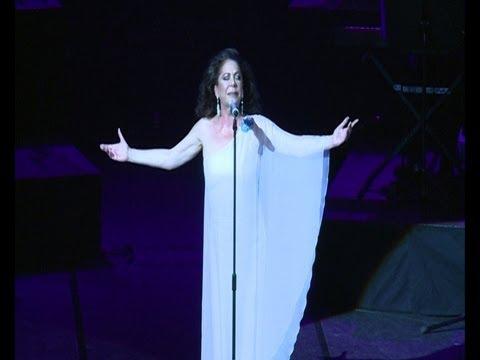 Isabel Pantoja se 'quiere confesar' con su público