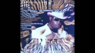 Lil Keke ft. H.A.W.K. & D.S.D. - Superstars (Screwed & Chopped)