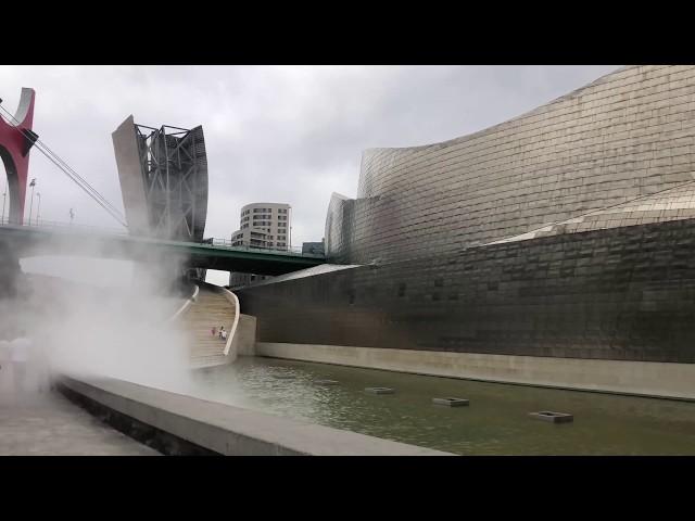 VINILE®: Clínica Bilbao (Opacidad/Transparencia)