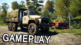 Far Cry 4 - Gameplay GTX560 TI & AMD Phenom II 710 X4