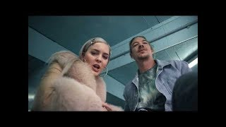 Anne Marie   Don't Leave Me Alone official & lyrical video