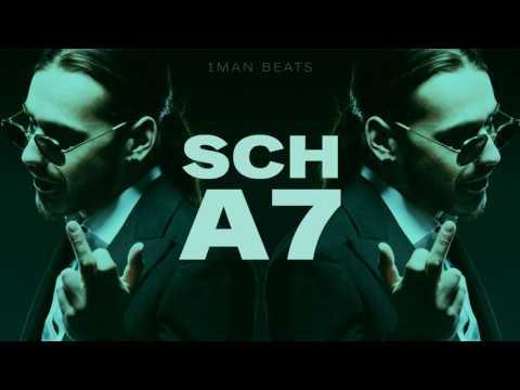 SCH - A7 (Instrumental)