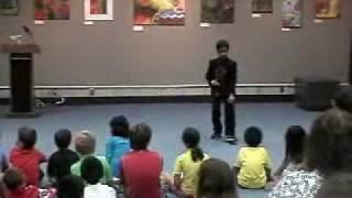 Mihir Kshirsagar- Hey Baby Mast Kalandar