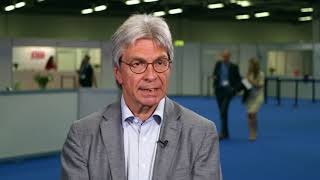 TKIs in CLL: an overview