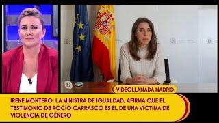 La telebasura: el nuevo Tribunal Supremo, con Álvaro Bernad.