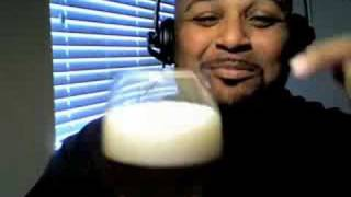 Beer Review: Leffe Blonde