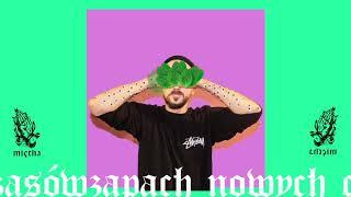 Miętha - Zapach nowych czasów